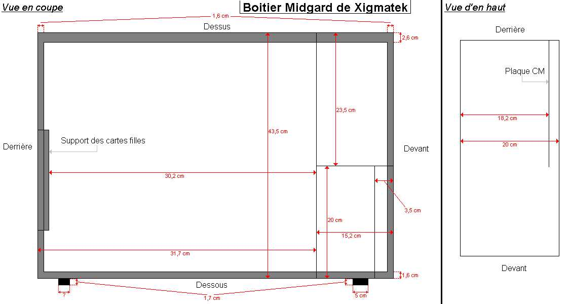 http://raynorwebsite.free.fr/stuff/forum/xigmatek_midgard/xigmatek_midgard-dimensions.jpg